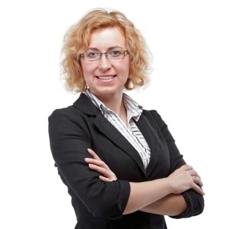 Joanna Makuch